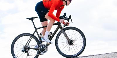Panaracer GravelKing Tires in Limited Edition Colors 2