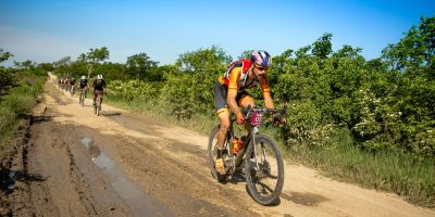 Dirty Kanza Cancelled for 2020