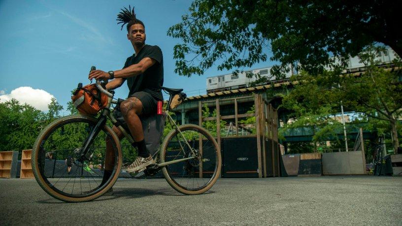 Video: Underground Railroad Ride