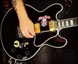 Gibson Lucille ES-355