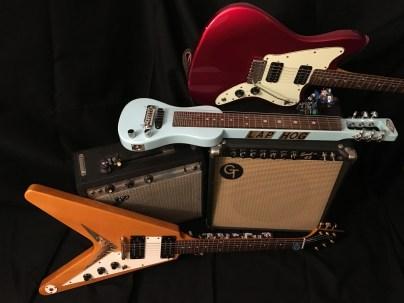 Edward_Loza_Guitar_Amp2