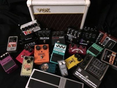 Edward_Loza_Other_Pedals