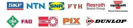2 sponsori