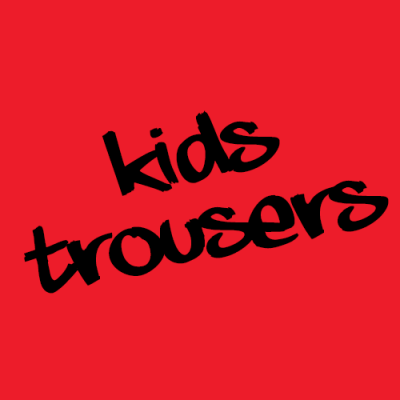 kids-trousers