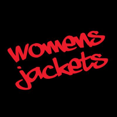 womens-jackets