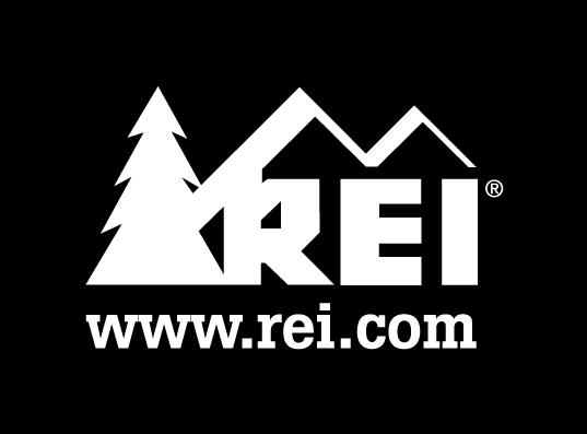 GearChase.com REI Logo