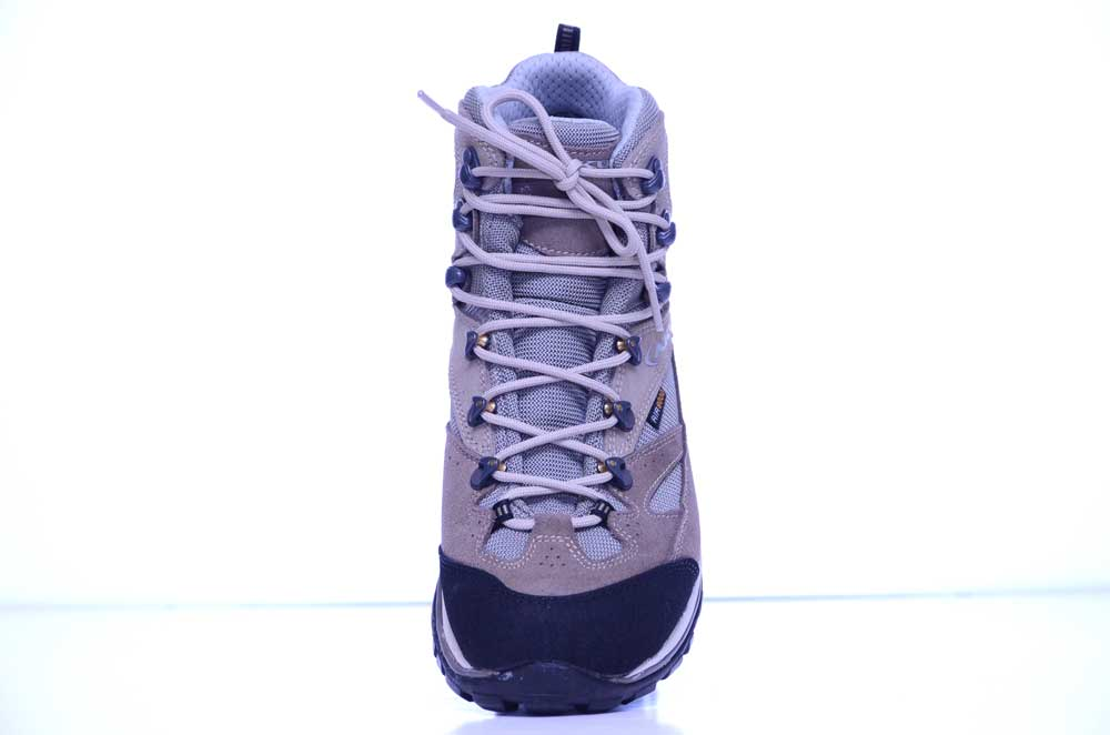 AUK-Transalpina-GTX-Womens-Top-Boot-GearChase-Review