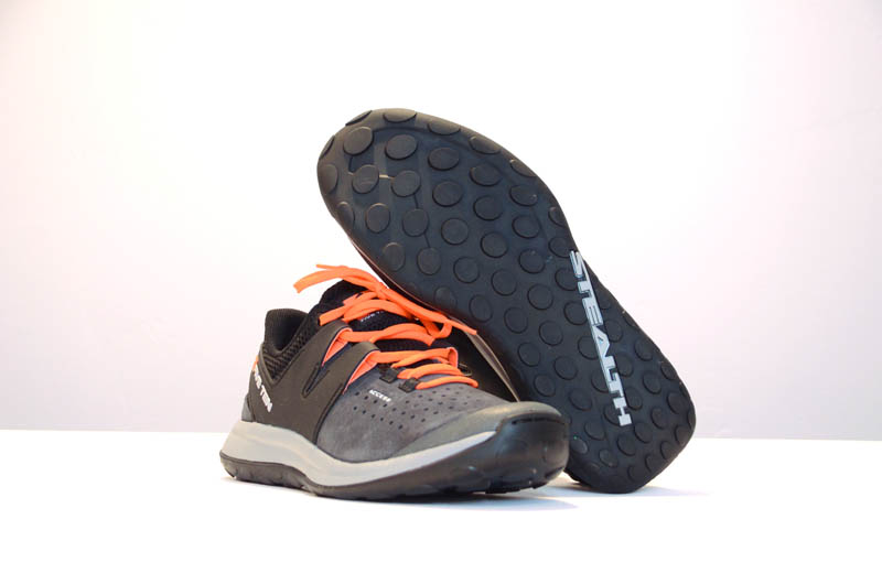 Five Ten - Access Shoe Review - Together