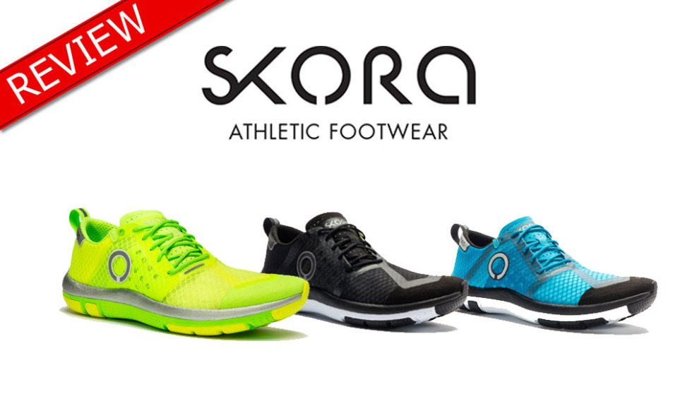 SKORA Running coupons, promo codes and deals