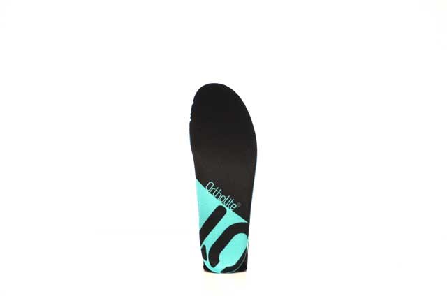 GearChase.com---Five-Ten-Camp-Four-Womens-Review---Insole-Ortholite