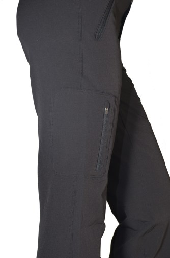 GearChase_llbean_pant_review_1