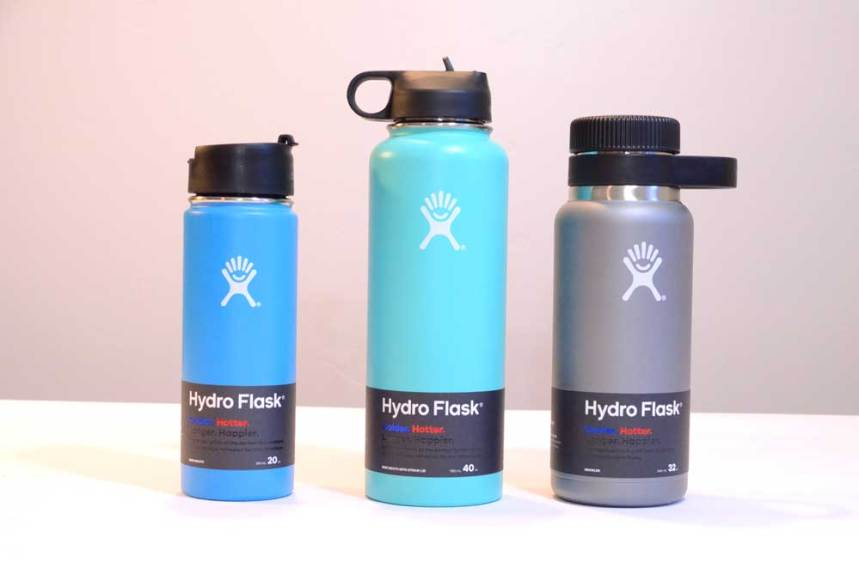Hydro-Flask-Review