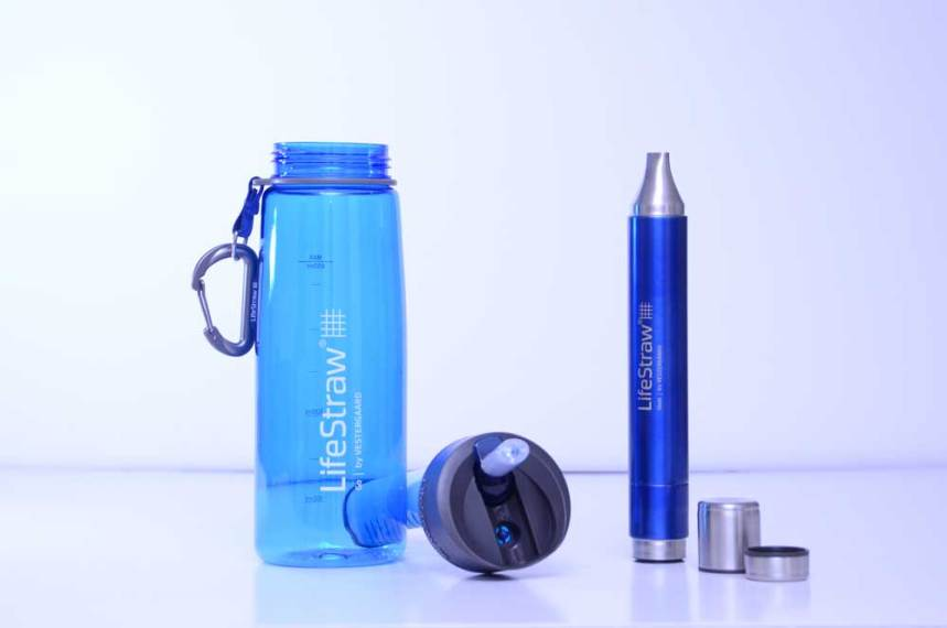 LifeStraw-Steel-Go-Water-Bottle-Vestergaard-GearChase-Review