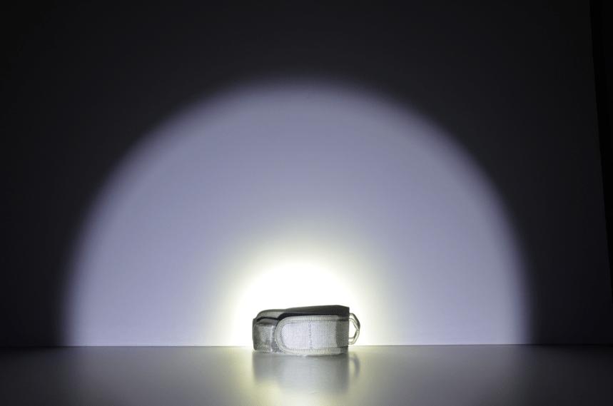Nitecore - EA41 - Ultra High Brightness