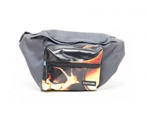 Rareform Hip Pack GearChase.com