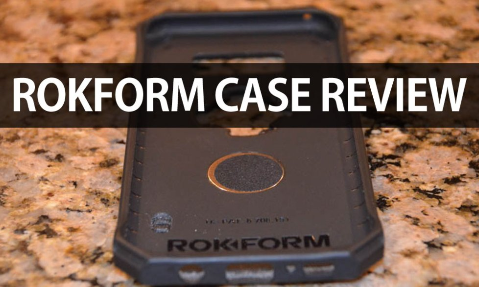 Rokform Case Review Featured