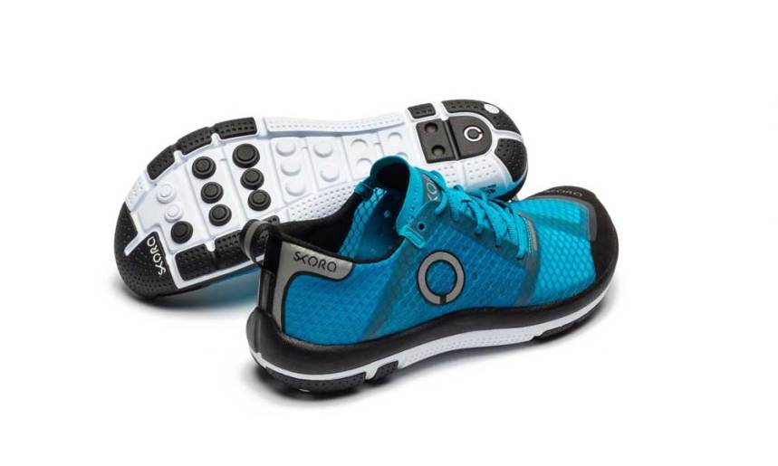 Skora-Shoe-Review-Overview