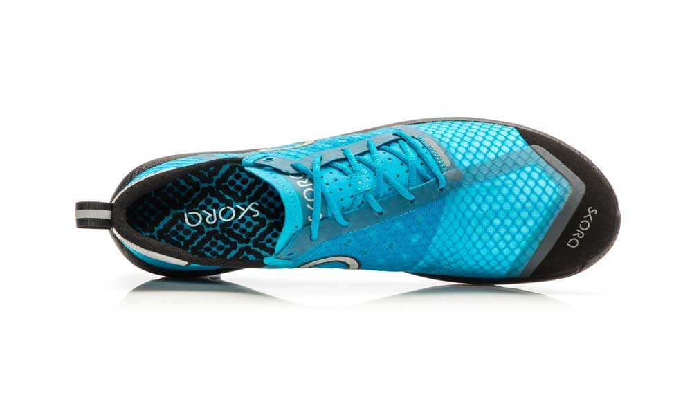 Skora-Shoe-Review-Top