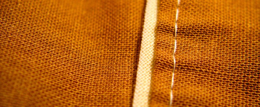 Bike Clothing Construction