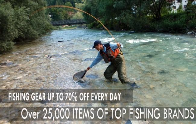 fly-fishing-474090_1280