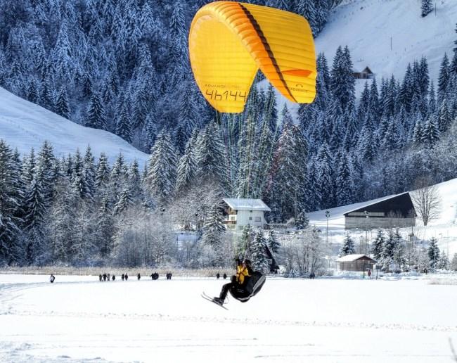 paraglide3