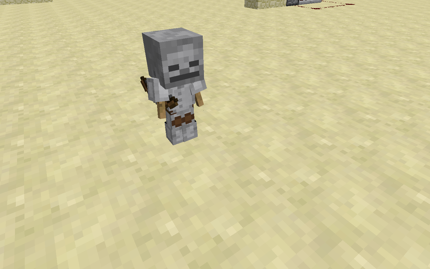 These Baby Hostile Mobs Are The Cutest Thing Ever Gearcraft