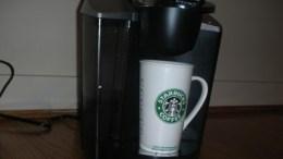 Keurig Ultra B50 Gourmet Single Cup Home Brewing System