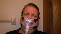 Review: Pur Sleep Aroma Therapy for CPAP Users