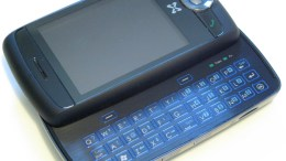 The MWg Zinc II Windows Mobile Pro Review, Part Two
