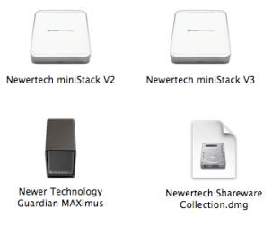 geardiary_newertech_guardian_maximus_software_02