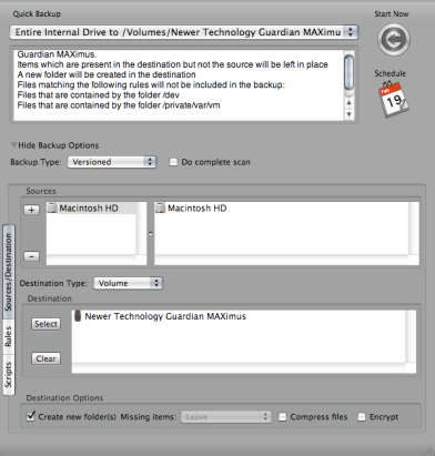 geardiary_newertech_guardian_maximus_software_14