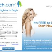 matchcom