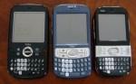 Palm Treo Pro First Impressions