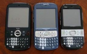 Mobile Phones & Gear HTC HP GPS   Mobile Phones & Gear HTC HP GPS   Mobile Phones & Gear HTC HP GPS   Mobile Phones & Gear HTC HP GPS   Mobile Phones & Gear HTC HP GPS