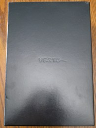 The Vertu Ascent and the Vertu Constellation: A Pictorial  The Vertu Ascent and the Vertu Constellation: A Pictorial  The Vertu Ascent and the Vertu Constellation: A Pictorial  The Vertu Ascent and the Vertu Constellation: A Pictorial  The Vertu Ascent and the Vertu Constellation: A Pictorial  The Vertu Ascent and the Vertu Constellation: A Pictorial  The Vertu Ascent and the Vertu Constellation: A Pictorial  The Vertu Ascent and the Vertu Constellation: A Pictorial  The Vertu Ascent and the Vertu Constellation: A Pictorial  The Vertu Ascent and the Vertu Constellation: A Pictorial  The Vertu Ascent and the Vertu Constellation: A Pictorial  The Vertu Ascent and the Vertu Constellation: A Pictorial  The Vertu Ascent and the Vertu Constellation: A Pictorial  The Vertu Ascent and the Vertu Constellation: A Pictorial  The Vertu Ascent and the Vertu Constellation: A Pictorial  The Vertu Ascent and the Vertu Constellation: A Pictorial  The Vertu Ascent and the Vertu Constellation: A Pictorial  The Vertu Ascent and the Vertu Constellation: A Pictorial  The Vertu Ascent and the Vertu Constellation: A Pictorial  The Vertu Ascent and the Vertu Constellation: A Pictorial  The Vertu Ascent and the Vertu Constellation: A Pictorial  The Vertu Ascent and the Vertu Constellation: A Pictorial  The Vertu Ascent and the Vertu Constellation: A Pictorial  The Vertu Ascent and the Vertu Constellation: A Pictorial  The Vertu Ascent and the Vertu Constellation: A Pictorial  The Vertu Ascent and the Vertu Constellation: A Pictorial  The Vertu Ascent and the Vertu Constellation: A Pictorial  The Vertu Ascent and the Vertu Constellation: A Pictorial  The Vertu Ascent and the Vertu Constellation: A Pictorial  The Vertu Ascent and the Vertu Constellation: A Pictorial  The Vertu Ascent and the Vertu Constellation: A Pictorial  The Vertu Ascent and the Vertu Constellation: A Pictorial  The Vertu Ascent and the Vertu Constellation: A Pictorial  The Vertu Ascent and the Vertu Constellation: A Pictorial  The Vertu Ascent and the Vertu Constellation: A Pictorial  The Vertu Ascent and the Vertu Constellation: A Pictorial  The Vertu Ascent and the Vertu Constellation: A Pictorial  The Vertu Ascent and the Vertu Constellation: A Pictorial  The Vertu Ascent and the Vertu Constellation: A Pictorial  The Vertu Ascent and the Vertu Constellation: A Pictorial  The Vertu Ascent and the Vertu Constellation: A Pictorial  The Vertu Ascent and the Vertu Constellation: A Pictorial  The Vertu Ascent and the Vertu Constellation: A Pictorial  The Vertu Ascent and the Vertu Constellation: A Pictorial  The Vertu Ascent and the Vertu Constellation: A Pictorial  The Vertu Ascent and the Vertu Constellation: A Pictorial  The Vertu Ascent and the Vertu Constellation: A Pictorial  The Vertu Ascent and the Vertu Constellation: A Pictorial  The Vertu Ascent and the Vertu Constellation: A Pictorial  The Vertu Ascent and the Vertu Constellation: A Pictorial