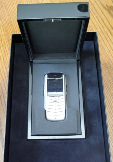 geardiary_vertu_constellation_04
