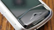 Vertu Mobile Phones & Gear Fashion
