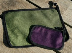 Reviewed: Tom Bihn Organizer Pouches   Reviewed: Tom Bihn Organizer Pouches   Reviewed: Tom Bihn Organizer Pouches   Reviewed: Tom Bihn Organizer Pouches   Reviewed: Tom Bihn Organizer Pouches   Reviewed: Tom Bihn Organizer Pouches