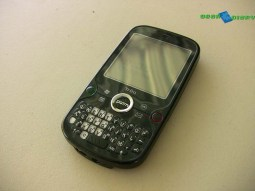 Palm Treo Pro Review  Palm Treo Pro Review  Palm Treo Pro Review  Palm Treo Pro Review  Palm Treo Pro Review  Palm Treo Pro Review  Palm Treo Pro Review  Palm Treo Pro Review  Palm Treo Pro Review  Palm Treo Pro Review  Palm Treo Pro Review  Palm Treo Pro Review