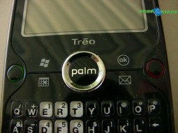 Palm Nokia Mobile Phones & Gear HTC HP GPS BlackBerry   Palm Nokia Mobile Phones & Gear HTC HP GPS BlackBerry   Palm Nokia Mobile Phones & Gear HTC HP GPS BlackBerry   Palm Nokia Mobile Phones & Gear HTC HP GPS BlackBerry   Palm Nokia Mobile Phones & Gear HTC HP GPS BlackBerry   Palm Nokia Mobile Phones & Gear HTC HP GPS BlackBerry   Palm Nokia Mobile Phones & Gear HTC HP GPS BlackBerry   Palm Nokia Mobile Phones & Gear HTC HP GPS BlackBerry   Palm Nokia Mobile Phones & Gear HTC HP GPS BlackBerry   Palm Nokia Mobile Phones & Gear HTC HP GPS BlackBerry   Palm Nokia Mobile Phones & Gear HTC HP GPS BlackBerry   Palm Nokia Mobile Phones & Gear HTC HP GPS BlackBerry   Palm Nokia Mobile Phones & Gear HTC HP GPS BlackBerry   Palm Nokia Mobile Phones & Gear HTC HP GPS BlackBerry