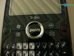 Palm Treo Pro Review  Palm Treo Pro Review  Palm Treo Pro Review  Palm Treo Pro Review  Palm Treo Pro Review  Palm Treo Pro Review  Palm Treo Pro Review  Palm Treo Pro Review  Palm Treo Pro Review  Palm Treo Pro Review  Palm Treo Pro Review  Palm Treo Pro Review  Palm Treo Pro Review  Palm Treo Pro Review