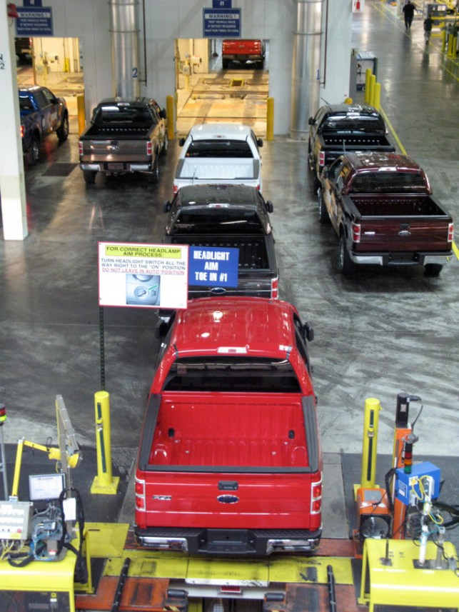 geardiary_ford_f150_rouge_factory_tour_101