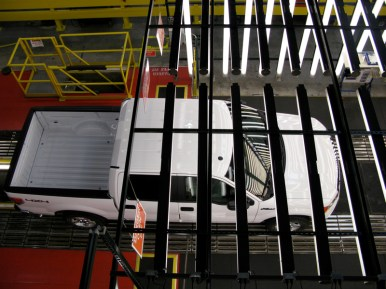 geardiary_ford_f150_rouge_factory_tour_104