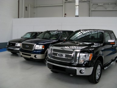 geardiary_ford_f150_rouge_factory_tour_108