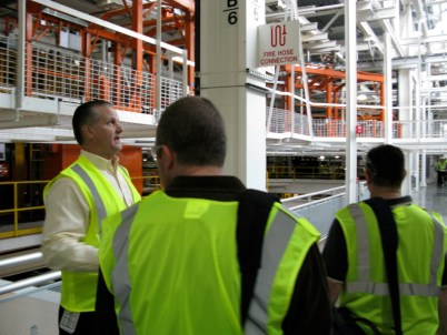 geardiary_ford_f150_rouge_factory_tour_28