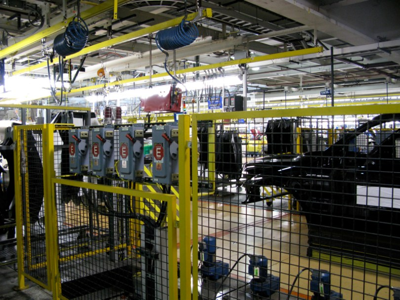 geardiary_ford_f150_rouge_factory_tour_35