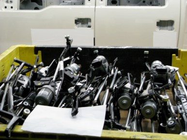 geardiary_ford_f150_rouge_factory_tour_37