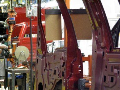 geardiary_ford_f150_rouge_factory_tour_40