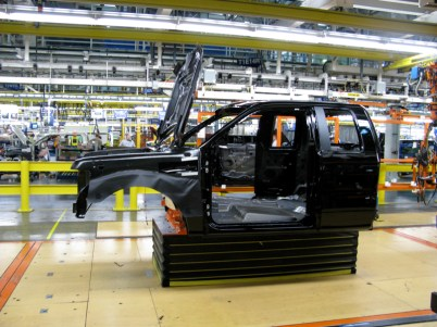 geardiary_ford_f150_rouge_factory_tour_43