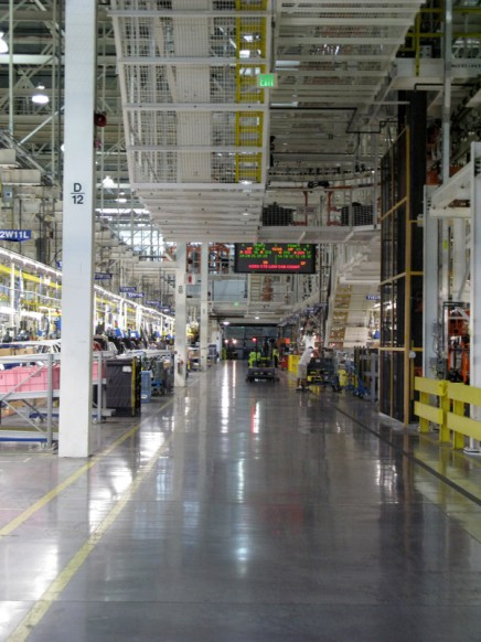 geardiary_ford_f150_rouge_factory_tour_56